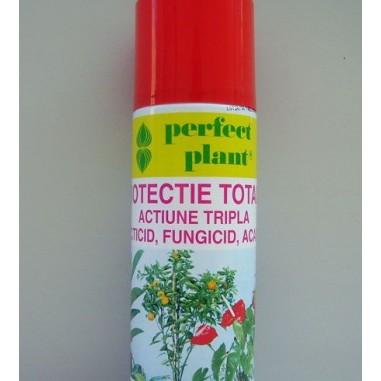 Spray Protectie Totala Perfect Plant 200ml