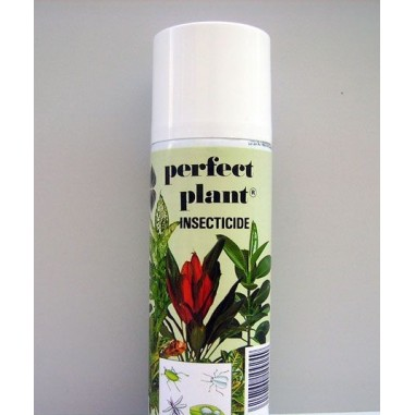 Spray Insecticid pentru plante Perfect Plant 200ml