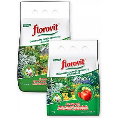 Florovit de toamna universal 1kg