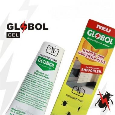 Global Gel