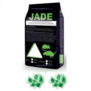 Jade pasta 10kg( 10gr/ plic)