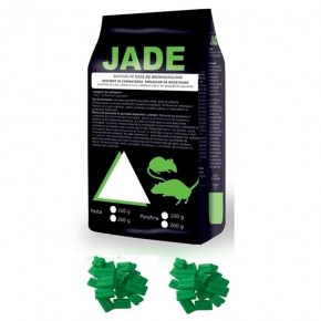 Jade parafina baton cerat 100gr