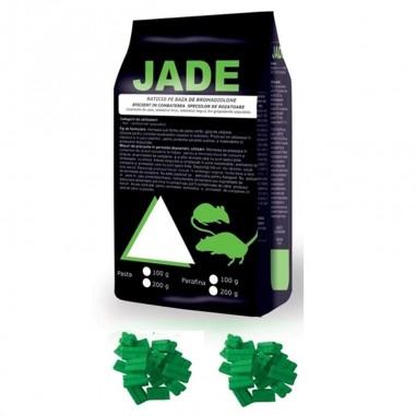 Jade parafina baton cerat 10kg