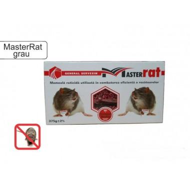 K.O Rat grau 375 g