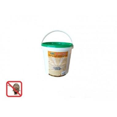 Ratex pasta  momeala raticida proaspata 5 kg