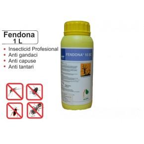 FENDONA 1 5 SC 1 Litru