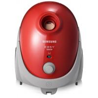 Aspirator Samsung SC5240, 1800 W, 410 W, microfiltru