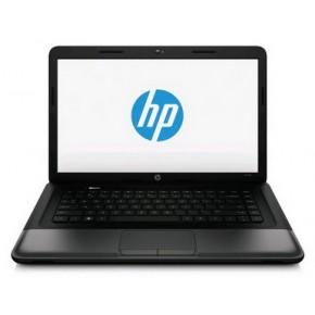 Notebook HP 650 (H5U93ES), Intel(R) Pentium(R), 15.6``, 500 Gb, 2048 Mb, B960, Linux
