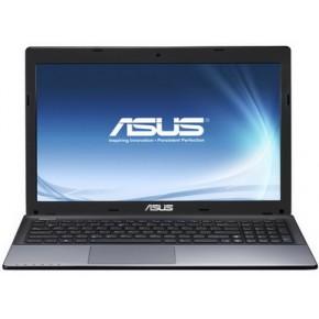 Notebook Asus X55VD-SX171D, Intel(R) Pentium(R), 15.6``, 500 Gb, 4096 Mb, 2020M, Free DOS