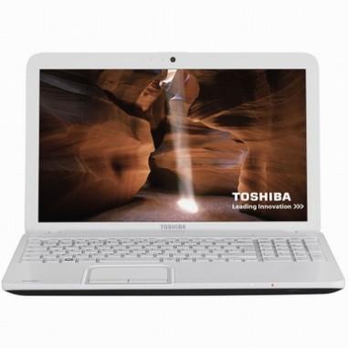 Notebook Toshiba Satellite C855-2FV, Intel(R) Pentium(R), 15.6``, 750 Gb, 4096 Mb, B960, Free DOS