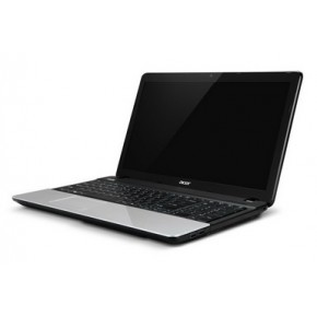 Notebook Acer Aspire E1-531 -B8306G50Mnks, Intel(R) Celeron(R), 15.6``, 500 Gb, 6144 Mb, Linux
