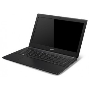 Notebook Acer Aspire V5-531 -887B4G50Makk, Intel(R) Celeron(R), 15.6``, 500 Gb, 4096 Mb, 887 Model Procesor, Linux