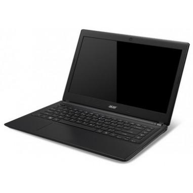 Notebook Acer Aspire V3-531G -B966G50Makk, Intel(R) Pentium(R), 15.6``, 500 GB, 6144 MB, B960, Linux