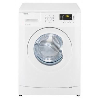 Masina de spalat Beko WMB51031PT, 1000 rpm, 5 kg, slim, A+