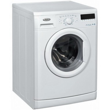 Masina de spalat Whirlpool AWO/C 62012++, 1200 rpm, 6.2 kg, normala, A++, ``Al 6-lea Simt``