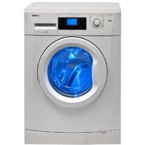Masina de spalat Beko WMB71042MBL, 1000 rpm, 7 kg, normala, A++, Blue LED
