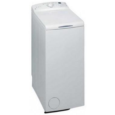 Masina de spalat Whirlpool AWE 6101, 1000 rpm, 6 kg, 18 programe, A+, A