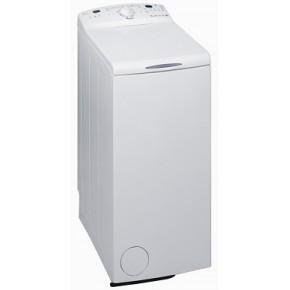 Masina de spalat Whirpool AWE 8629, 1200 rpm, 6 kg, 14 programe, A+