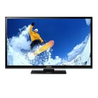 Plasma TV Samsung 43E450, 109 cm, 1024x768 pixeli