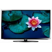 LED TV Samsung FullHD 40EH5000, 102 cm, HDMI, USB