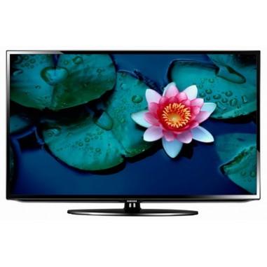 LED TV Samsung FullHD 40EH5000, 102 cm, HDMI, USB