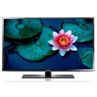 LED TV 3D Samsung FullHD 40EH6030, 102 cm, HDMI, USB
