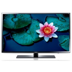 LED TV 3D Samsung FullHD 40EH6030, 102 cm, HDMI, USB