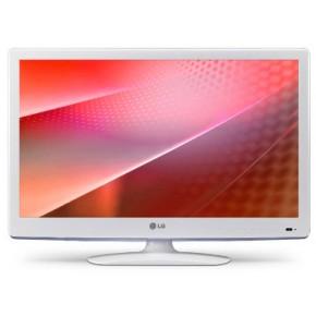 LED TV LG 32LS3590 White, 81 cm, HDMI, USB