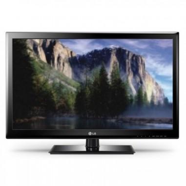 LED TV LG FullHD 42LS3450, 107 cm, HDMI, USB