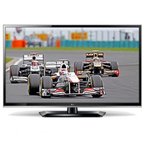 LED TV LG FullHD 42LS5600, 107 cm, HDMI, USB