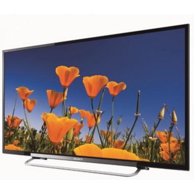 LED TV Sony FullHD 40R470, 102 cm, HDMI, USB