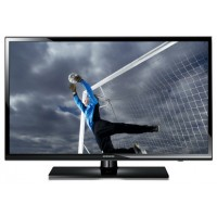LED TV Samsung 32EH4003, 81 cm, HDMI, USB