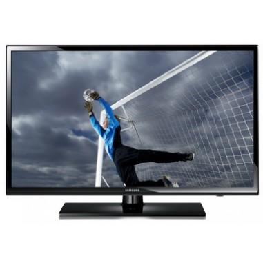 LED TV Samsung 32EH4003, 81 cm, HDMI, USB