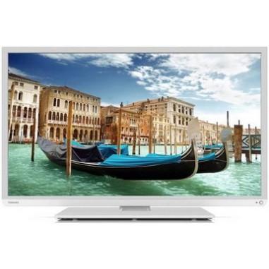 LED TV Toshiba FullHD 22L1334G, 56 cm, HDMI, USB