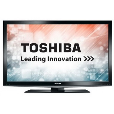 LED TV Toshiba 32BL502B, 81 cm, HDMI, USB