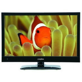 LED TV E-Boda FullHD Stylance 2304, 58 cm, HDMI