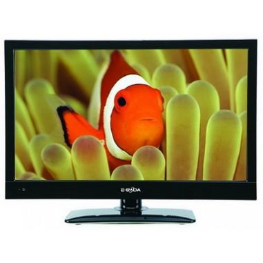 LED TV E-Boda FullHD Stylance 2304, 58 cm, HDMI