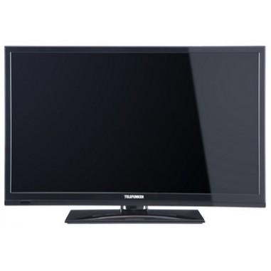 LED TV Telefunken 32TX182DLBP, 81 cm, USB