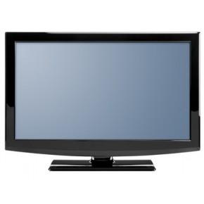 LED TV Westwood FullHD 22V1 LED, 56 cm, HDMI, USB