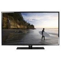 LED TV Samsung FullHD 32ES5500, 81 cm, HDMI, USB