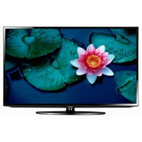 LED TV Samsung FullHD 32EH5000, 81 cm, HDMI, USB