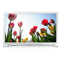 Smart TV LED Samsung 32F4510, 81 cm, HDMI, USB, integrat