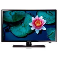 LED TV Samsung 32EH4000, 81 cm, HDMI, USB