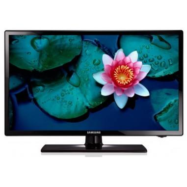 LED TV Samsung 32EH4000, 81 cm, HDMI, USB