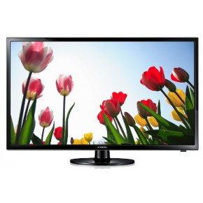 LED TV Samsung 28F4000, 71 cm, HDMI, USB