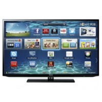 LED TV Samsung FullHD 40EH5450, 102 cm, HDMI, USB