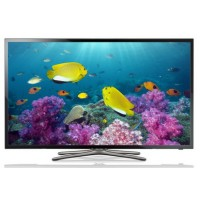Smart TV LED Samsung FullHD 32F5500, 81 cm, HDMI, USB, integrat