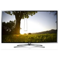 LED TV 3D Samsung FullHD 32F6400, 81 cm, HDMI, USB, integrat