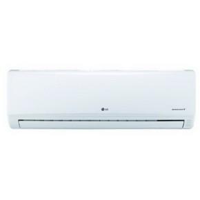 Aer conditionat LG Econo Inverter V E12EK, 12000 BTU, Model Inverter, A