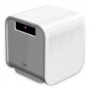 Aer conditionat portabil Argoclima - Dados 9, 9000 BTU, A, AC mobil